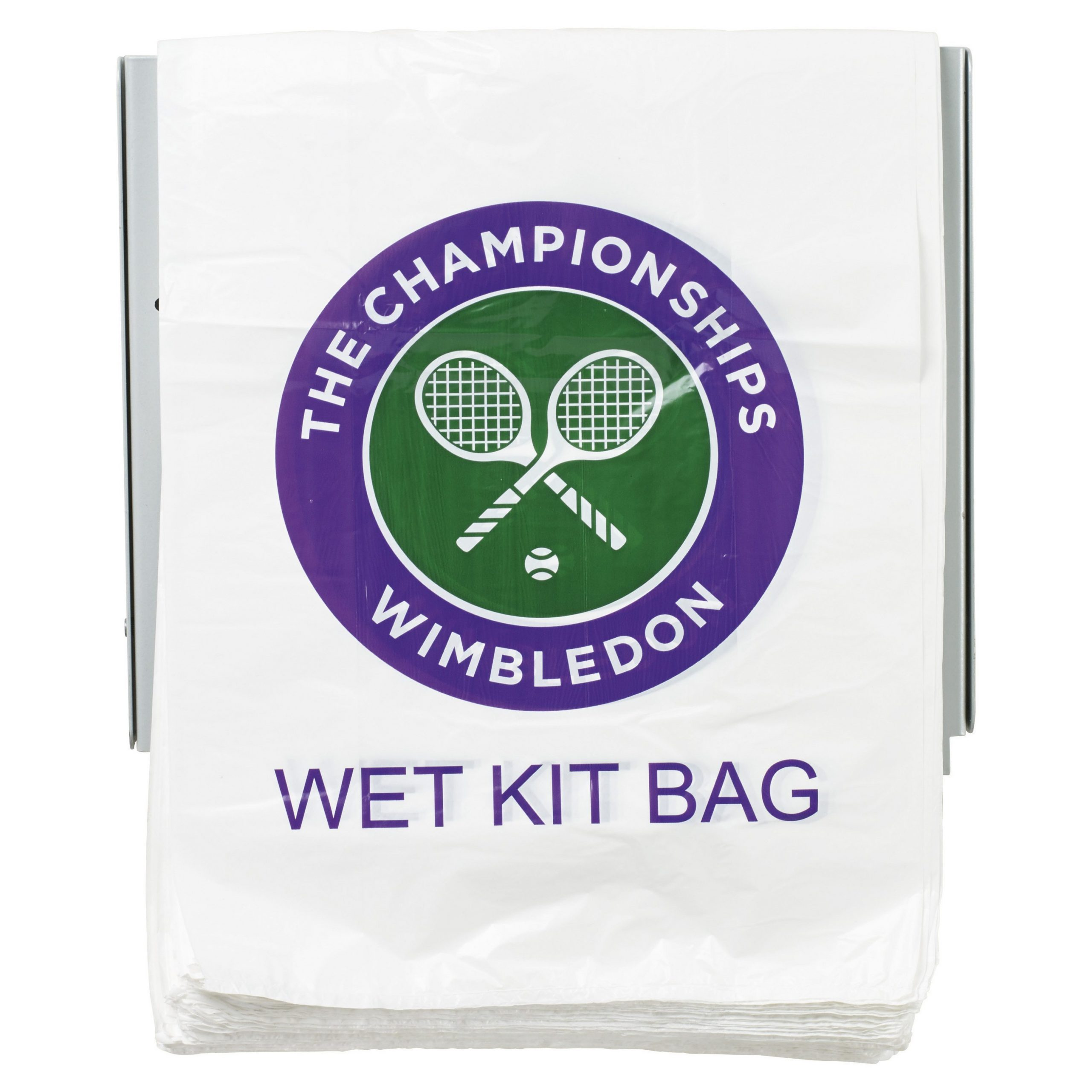 Wet Kit Bags London