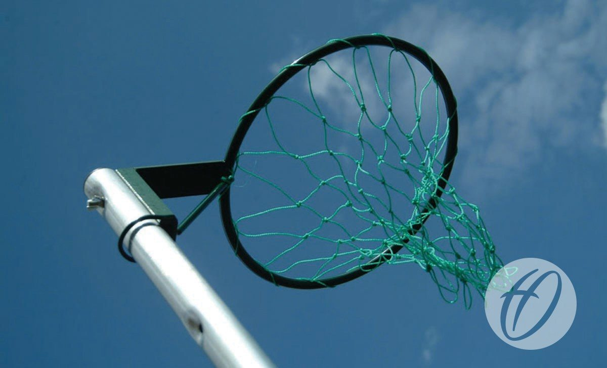 Netball Equipment Suppliers Essex