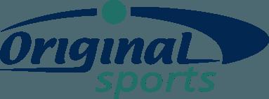 Original Sports