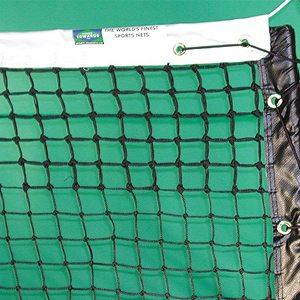 2mm Club or School net
