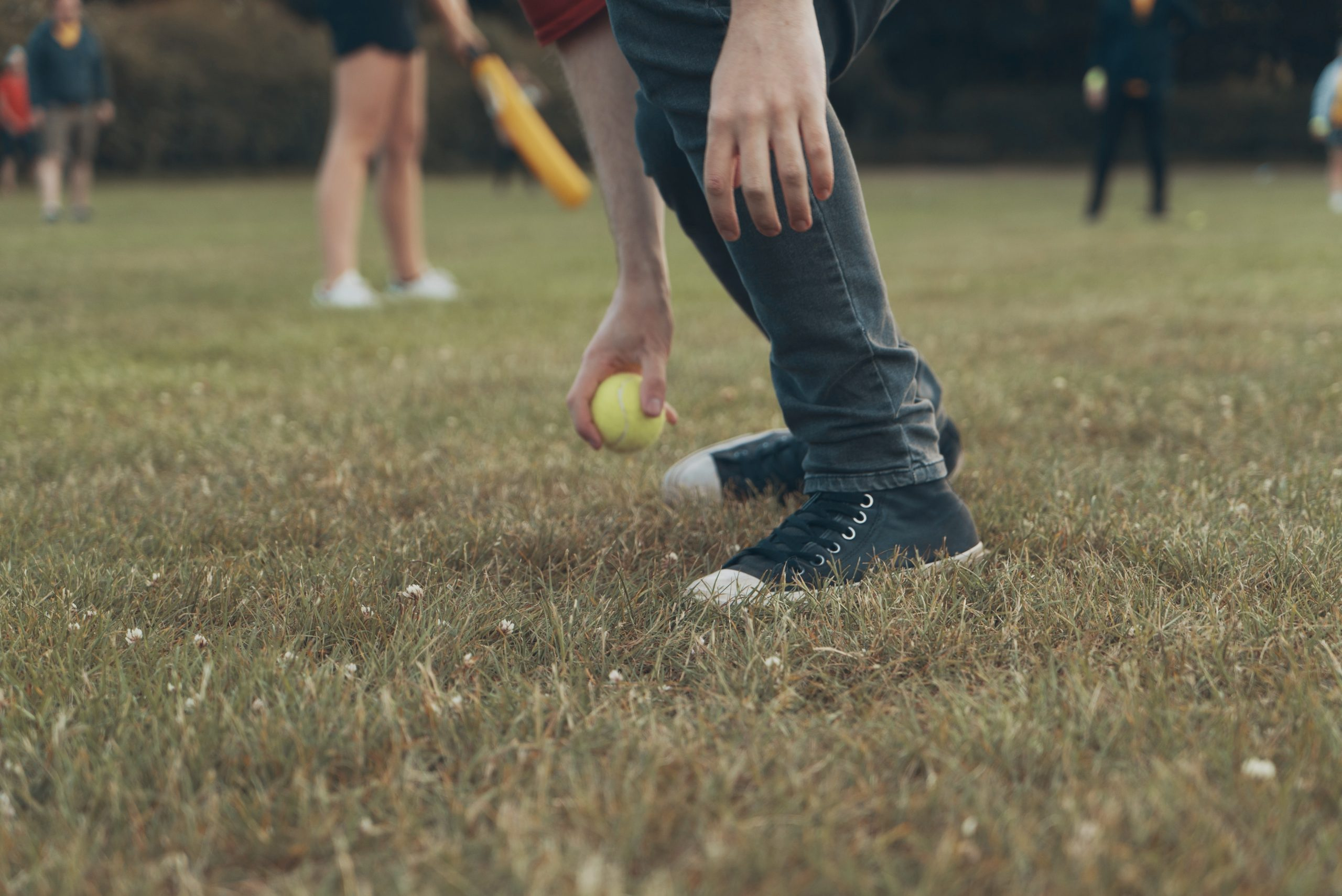 Wholesale Rounders Equipment Suppliers Essex
